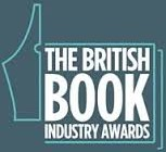 British Book Industry Awards