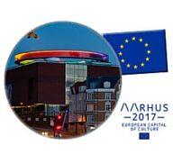 aarhus-192x181
