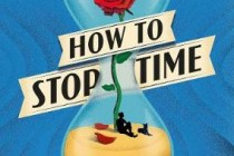 Benedict Cumberbatch to star in How to Stop Time