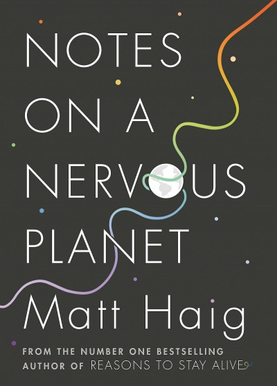notes-on-a-nervous-planet-hardback-cover-9781786892676.1200x0
