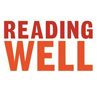 Reading Well Scheme For Mental Health
