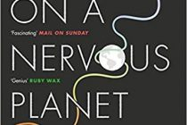 Notes on a Nervous Planet is out today